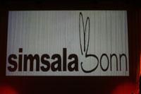 Logo von Simsalabonn